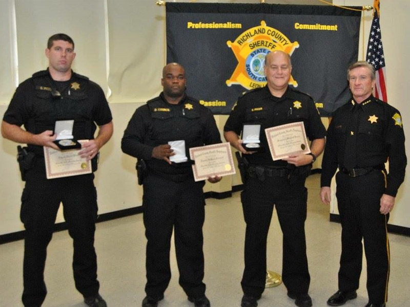 Deputy-wins-award